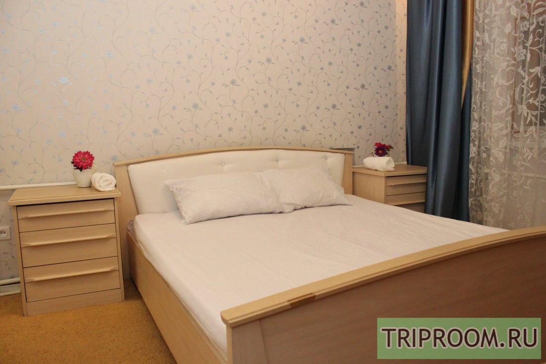 3-комнатная квартира посуточно (вариант № 28904), ул. Героев аллея, фото № 6