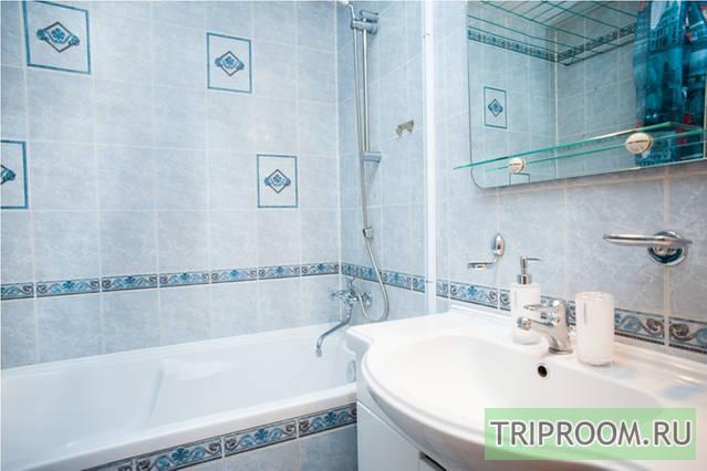 1-комнатная квартира посуточно (вариант № 7945), ул. Введенского улица, фото № 7
