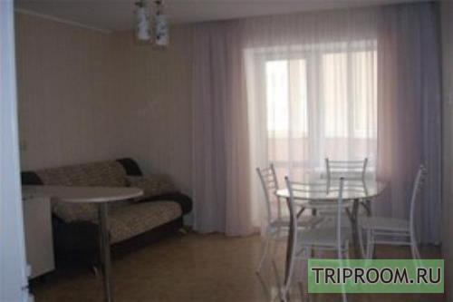 1-комнатная квартира посуточно (вариант № 13696), ул. Генерала Лизюкова улица, фото № 4
