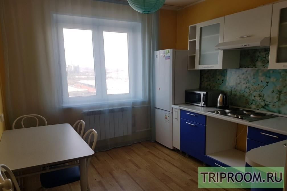 2-комнатная квартира посуточно (вариант № 34657), ул. Алексеева улица, фото № 3