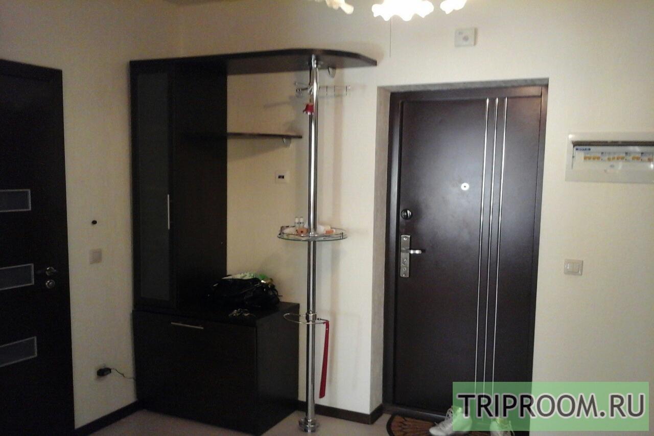 2-комнатная квартира посуточно (вариант № 32230), ул. Зиповская улица, фото № 12