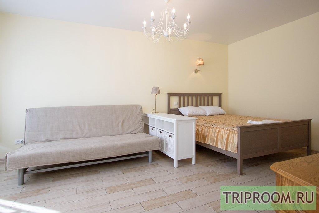 1-комнатная квартира посуточно (вариант № 64456), ул. Урицкого, фото № 4