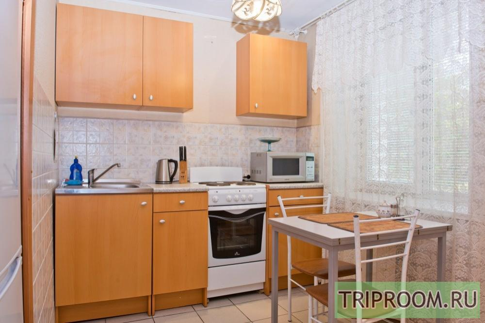 1-комнатная квартира посуточно (вариант № 18068), ул. Гоголя улица, фото № 4