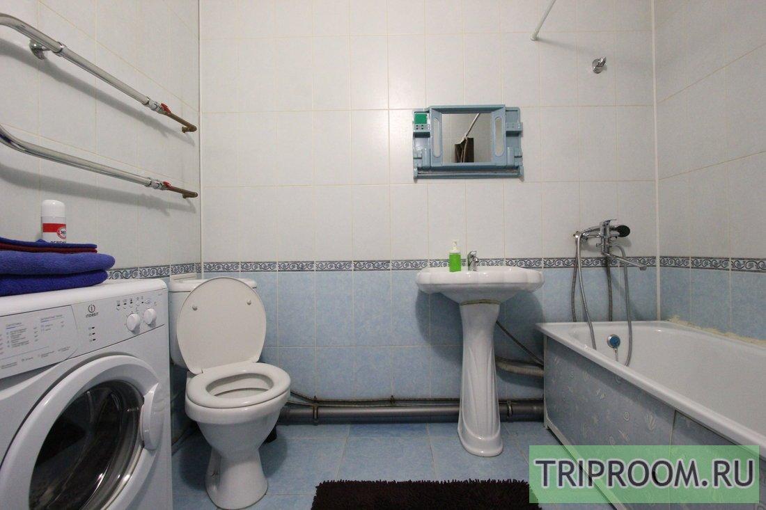 1-комнатная квартира посуточно (вариант № 49298), ул. Советская улица, фото № 10