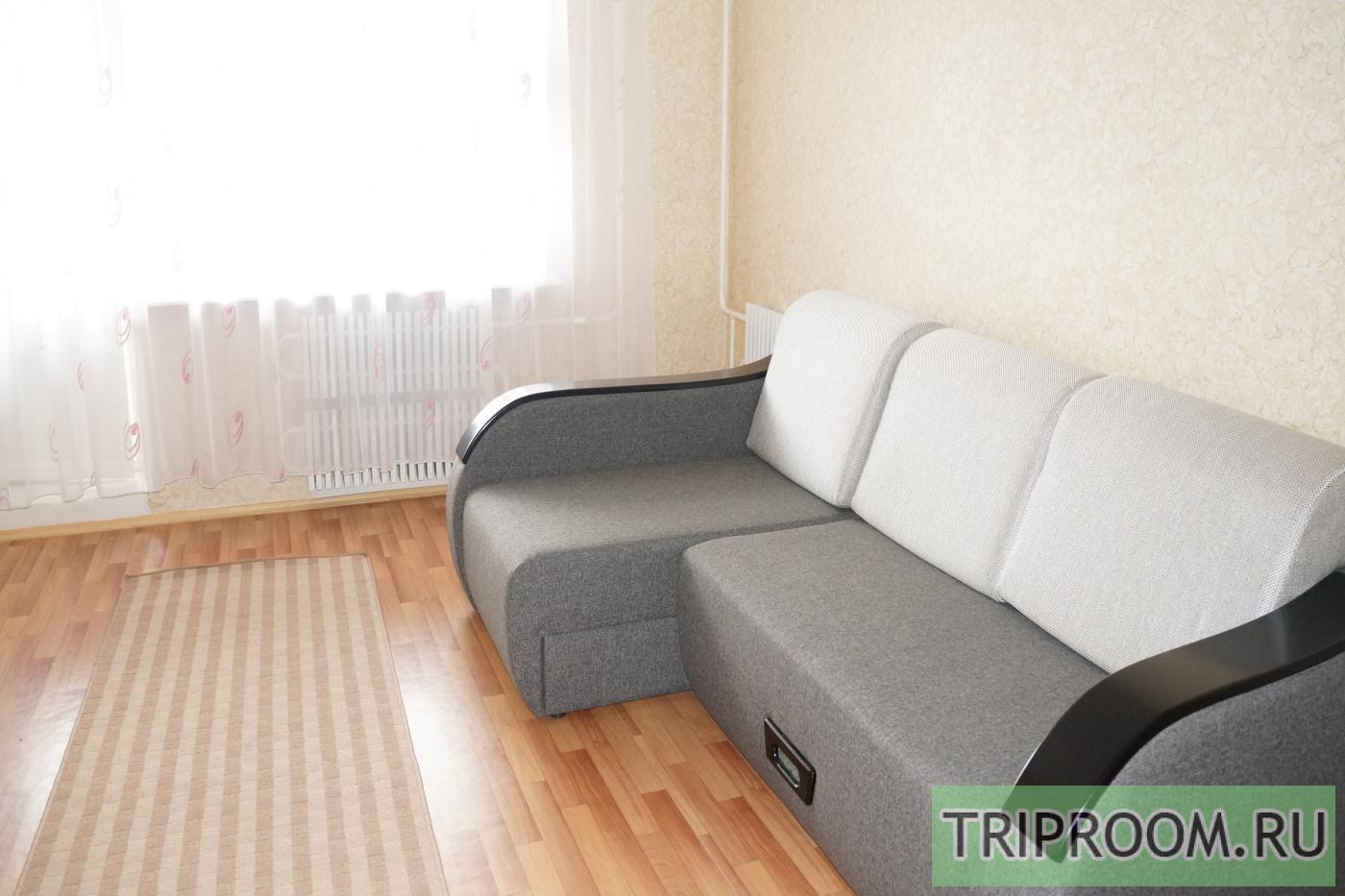 2-комнатная квартира посуточно (вариант № 4711), ул. 60-летия ВЛКСМ улица, фото № 2