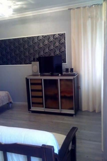 1-комнатная квартира посуточно (вариант № 2979), ул. Орджоникидзе улица, фото № 4