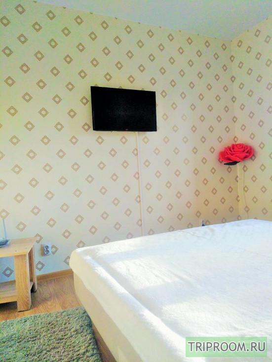 2-комнатная квартира посуточно (вариант № 65715), ул. Алексеева, фото № 3