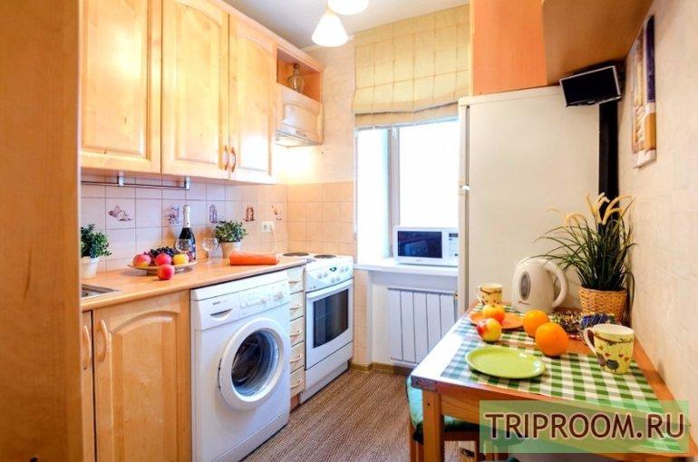 1-комнатная квартира посуточно (вариант № 45009), ул. Пирогова улица, фото № 5