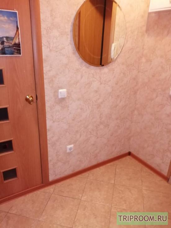 1-комнатная квартира посуточно (вариант № 26944), ул. Ямашева улица, фото № 9