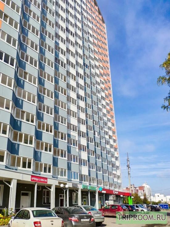 1-комнатная квартира посуточно (вариант № 67171), ул. Советской армии, фото № 5