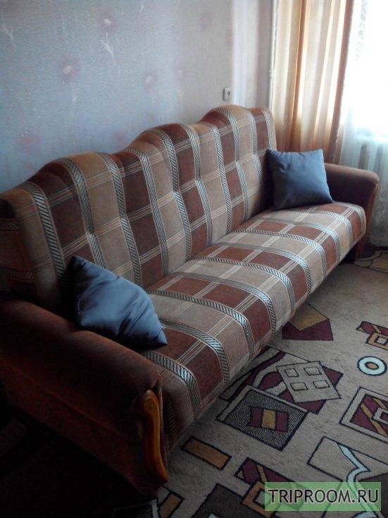 1-комнатная квартира посуточно (вариант № 59475), ул. Блюхера, фото № 2