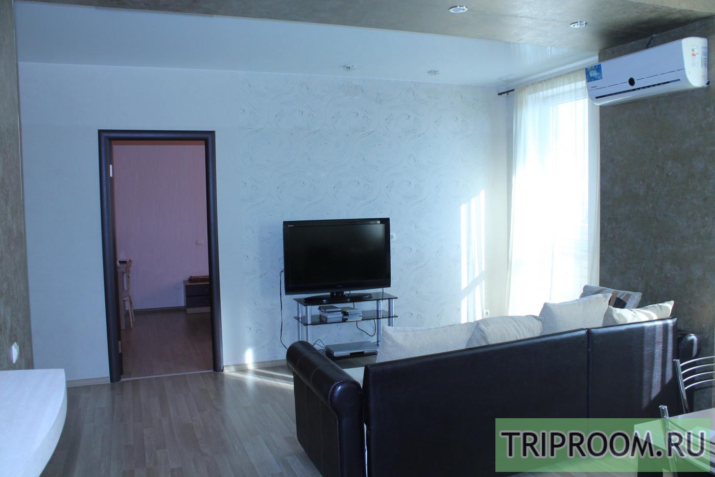 3-комнатная квартира посуточно (вариант № 8212), ул. новоросийская улица, фото № 9