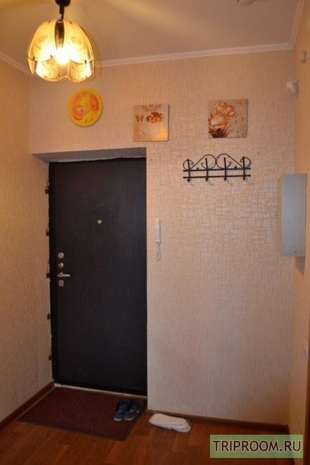 1-комнатная квартира посуточно (вариант № 39023), ул. Беляева улица, фото № 9