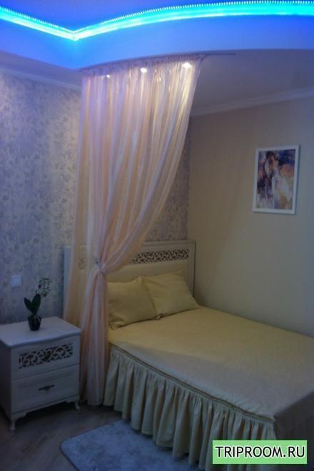 1-комнатная квартира посуточно (вариант № 10338), ул. Октябрьской Революции проспект, фото № 6