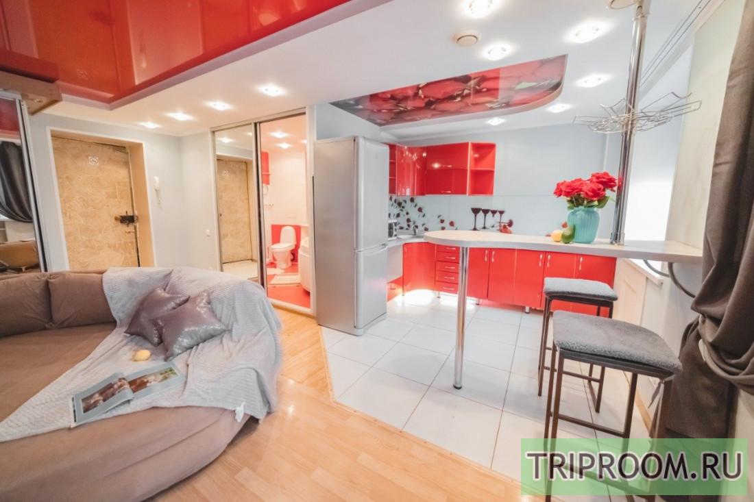 1-комнатная квартира посуточно (вариант № 7658), ул. Свердловская улица, фото № 7