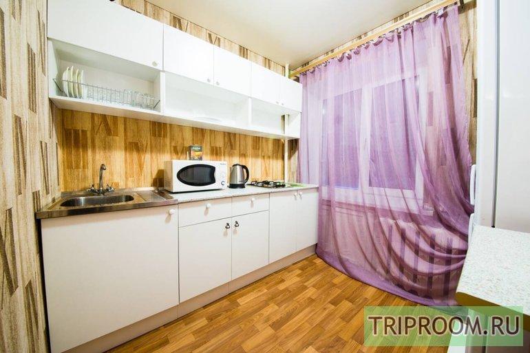 1-комнатная квартира посуточно (вариант № 48600), ул. Советская улица, фото № 3