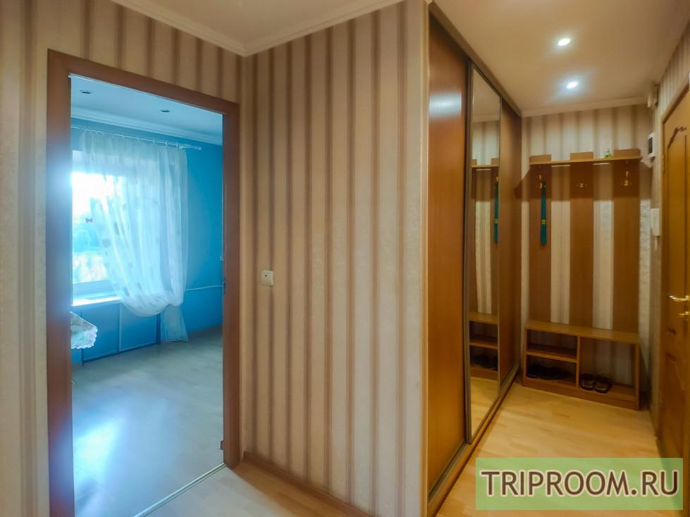 2-комнатная квартира посуточно (вариант № 52414), ул. Екатерининская улица, фото № 10