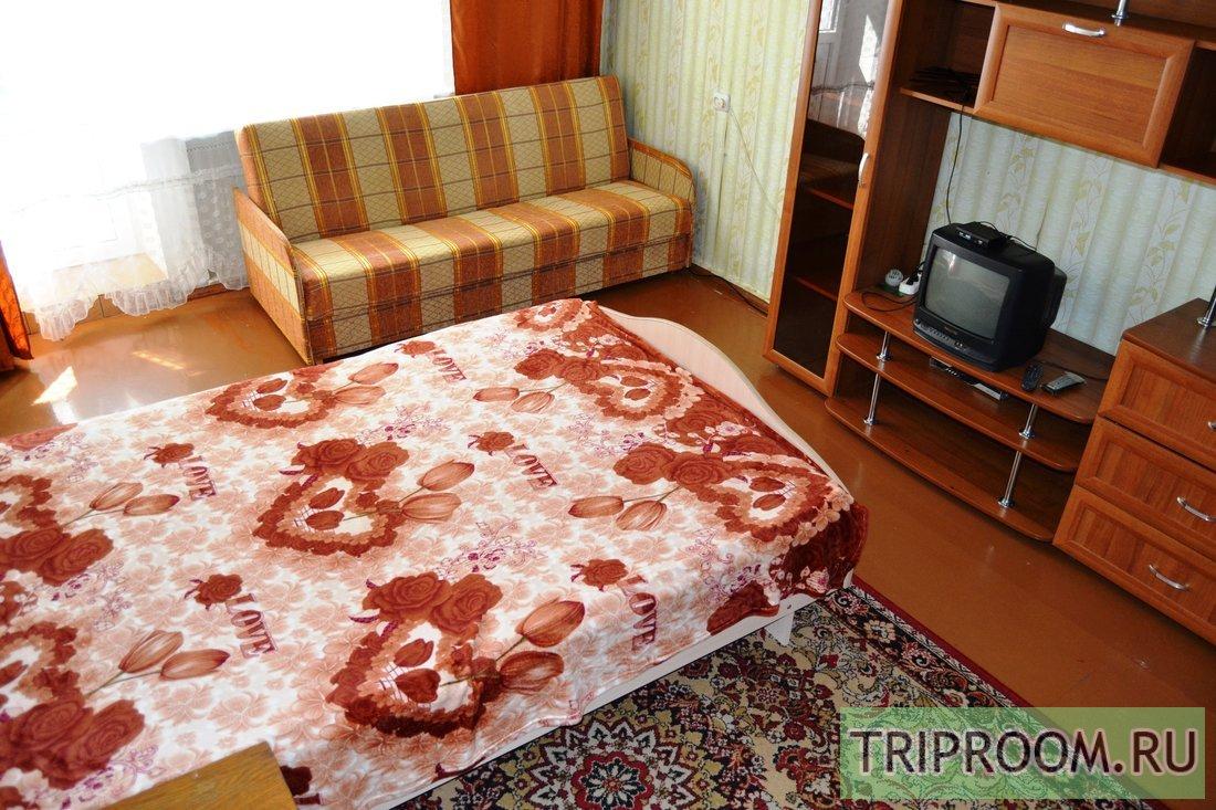 1-комнатная квартира посуточно (вариант № 63279), ул. Тенишевой, фото № 4