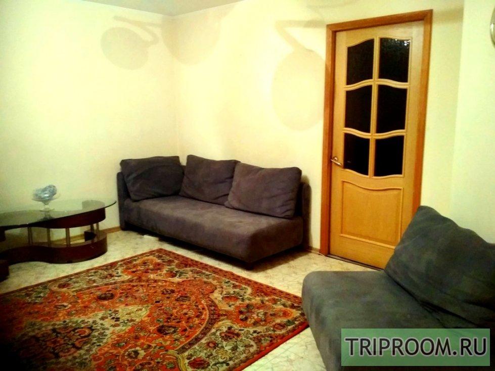 2-комнатная квартира посуточно (вариант № 63212), ул. ОКЕАНСКИЙ ПРОСПЕКТ, фото № 5
