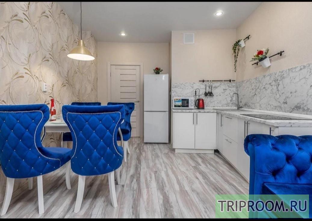 2-комнатная квартира посуточно (вариант № 70607), ул. павлюхина, фото № 5