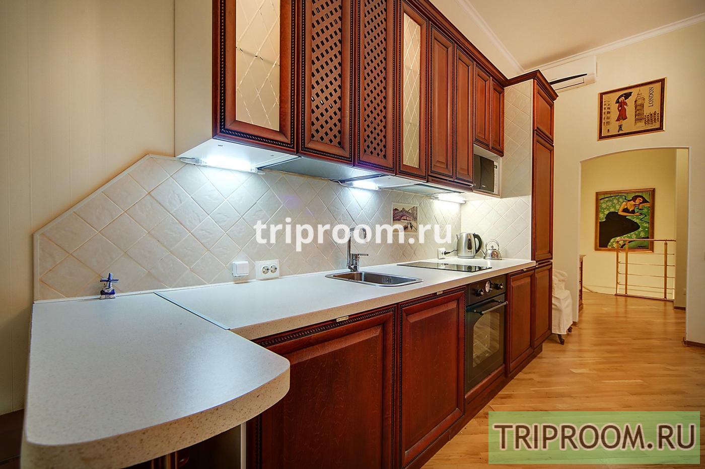 2-комнатная квартира посуточно (вариант № 15116), ул. Большая Конюшенная улица, фото № 5
