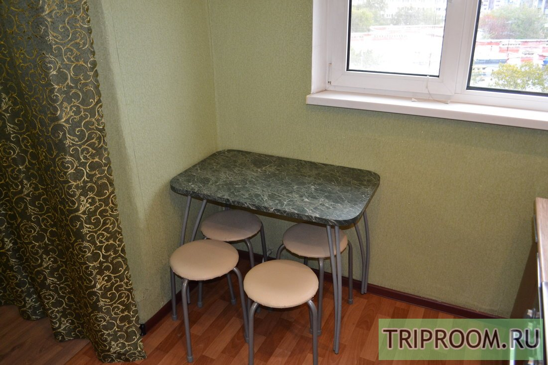 2-комнатная квартира посуточно (вариант № 5705), ул. Овчинникова улица, фото № 7