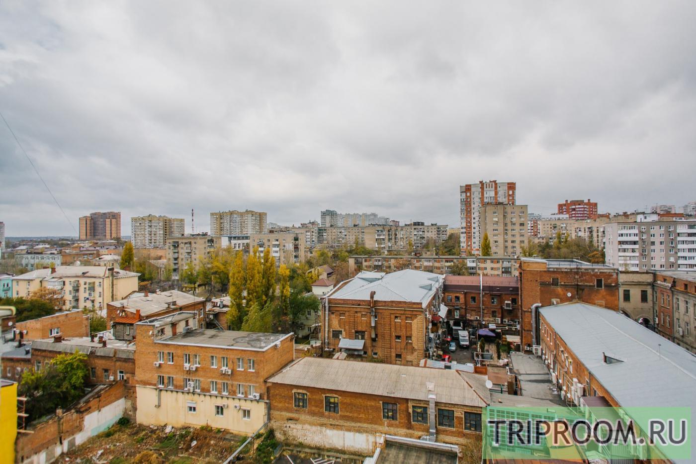 2-комнатная квартира посуточно (вариант № 23730), ул. Максима Горького улица, фото № 15