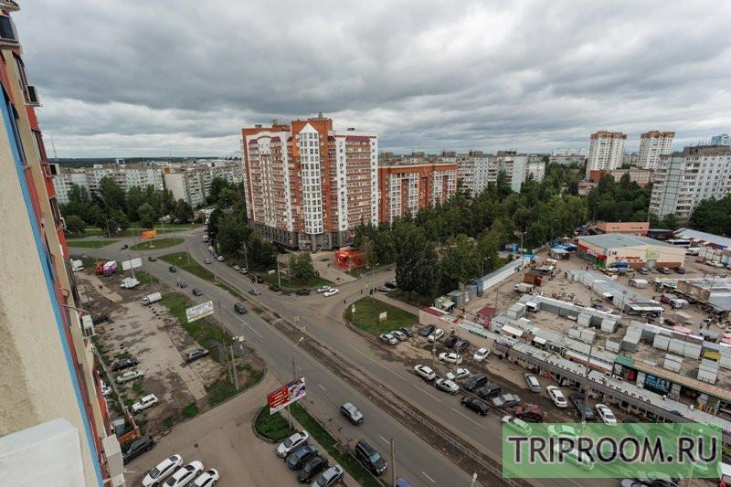 1-комнатная квартира посуточно (вариант № 68223), ул. Георгия Димитрова, фото № 14