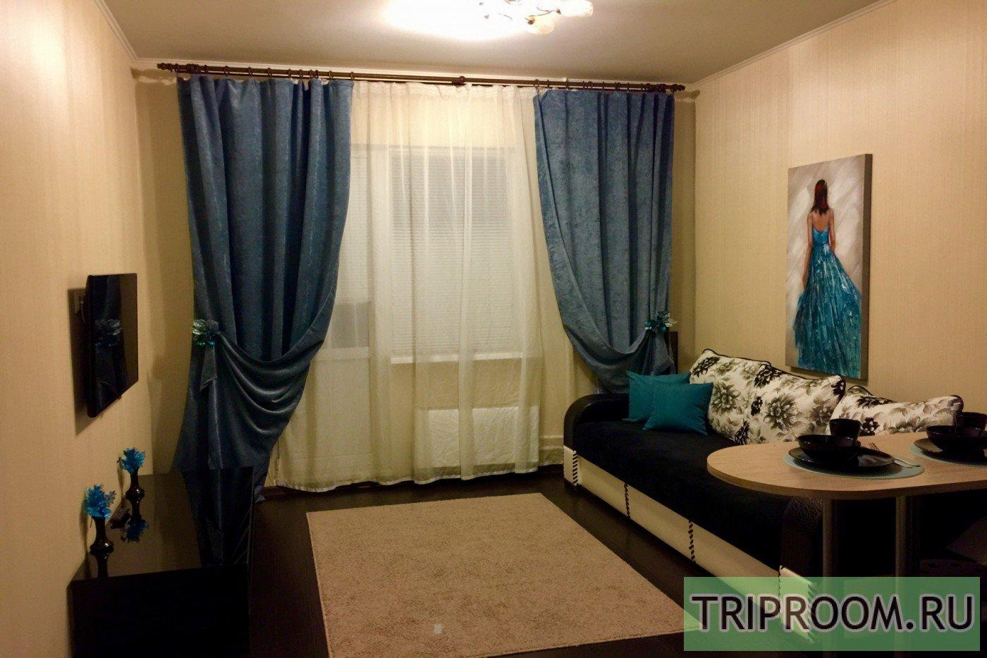 1-комнатная квартира посуточно (вариант № 36696), ул. Университетская улица, фото № 6