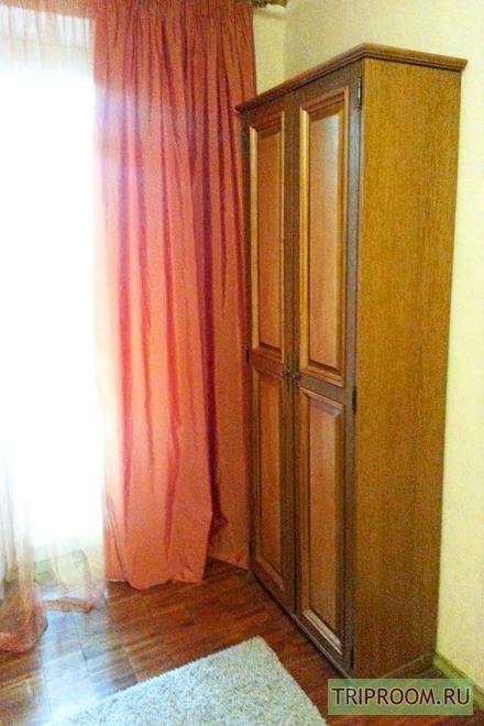 2-комнатная квартира посуточно (вариант № 23560), ул. Шмитовский проезд, фото № 7