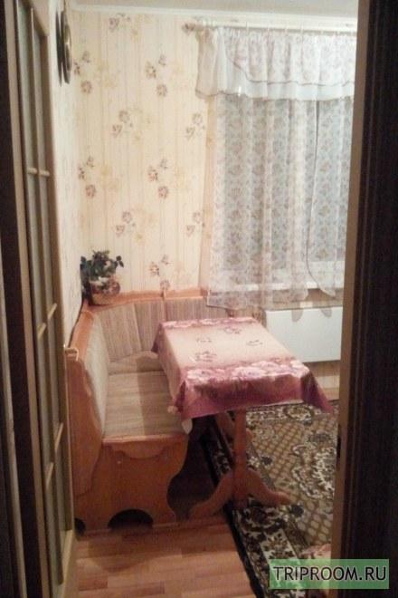 1-комнатная квартира посуточно (вариант № 39358), ул. Иркутский тракт, фото № 7