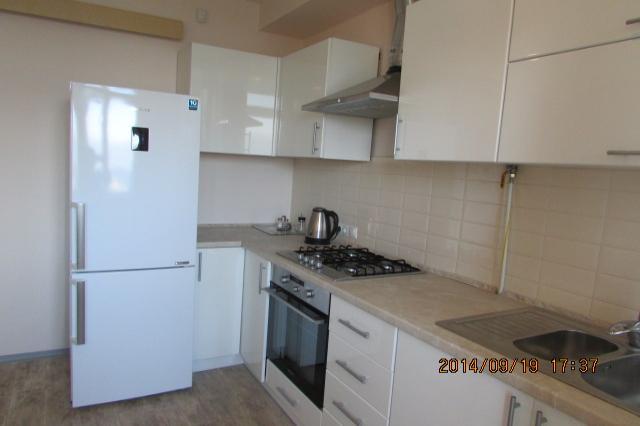 1-комнатная квартира посуточно (вариант № 1048), ул. Героев Бреста улица, фото № 7