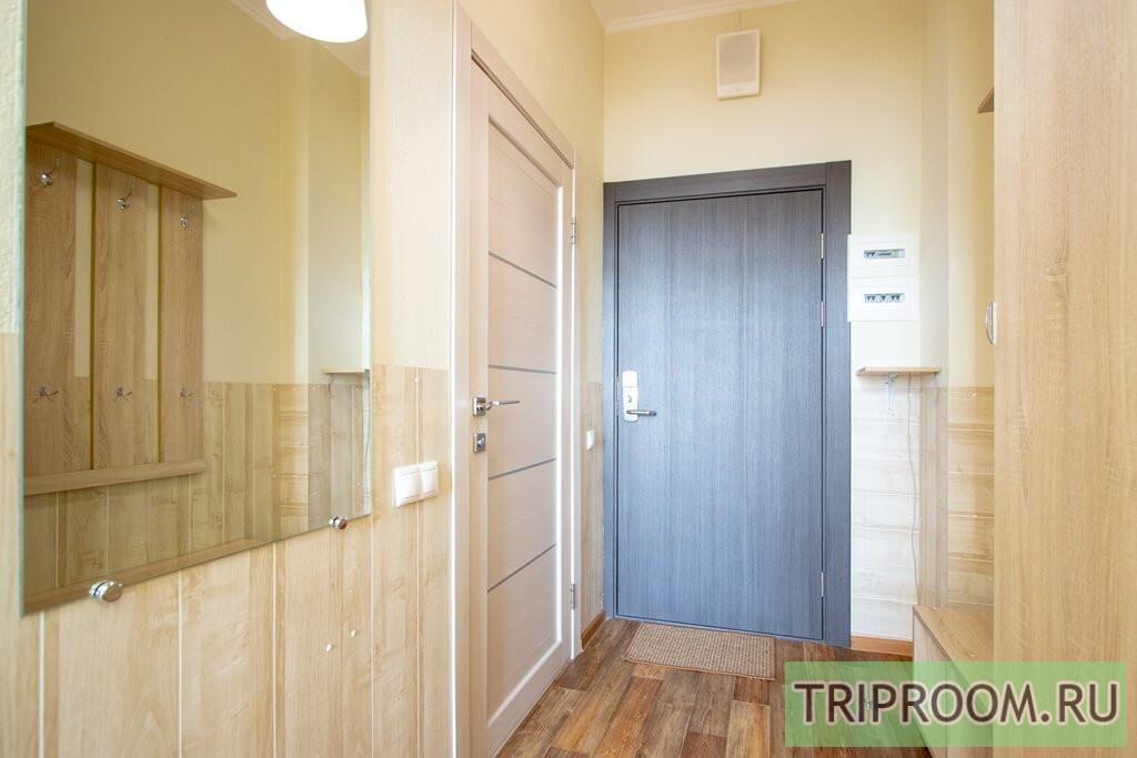 1-комнатная квартира посуточно (вариант № 69233), ул. Партизана Железняка, фото № 7