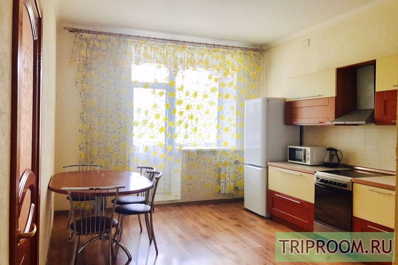 1-комнатная квартира посуточно (вариант № 31894), ул. Батурина улица, фото № 9