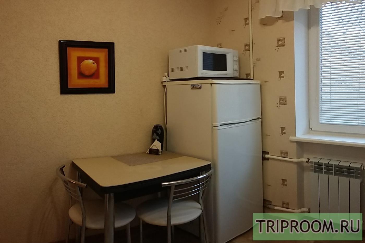 1-комнатная квартира посуточно (вариант № 1355), ул. Ефремова улица, фото № 4