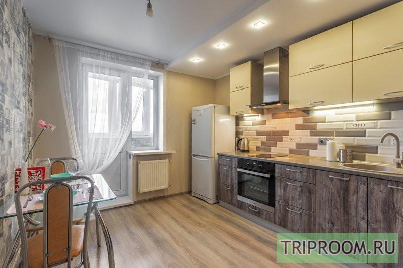 1-комнатная квартира посуточно (вариант № 68223), ул. Георгия Димитрова, фото № 24
