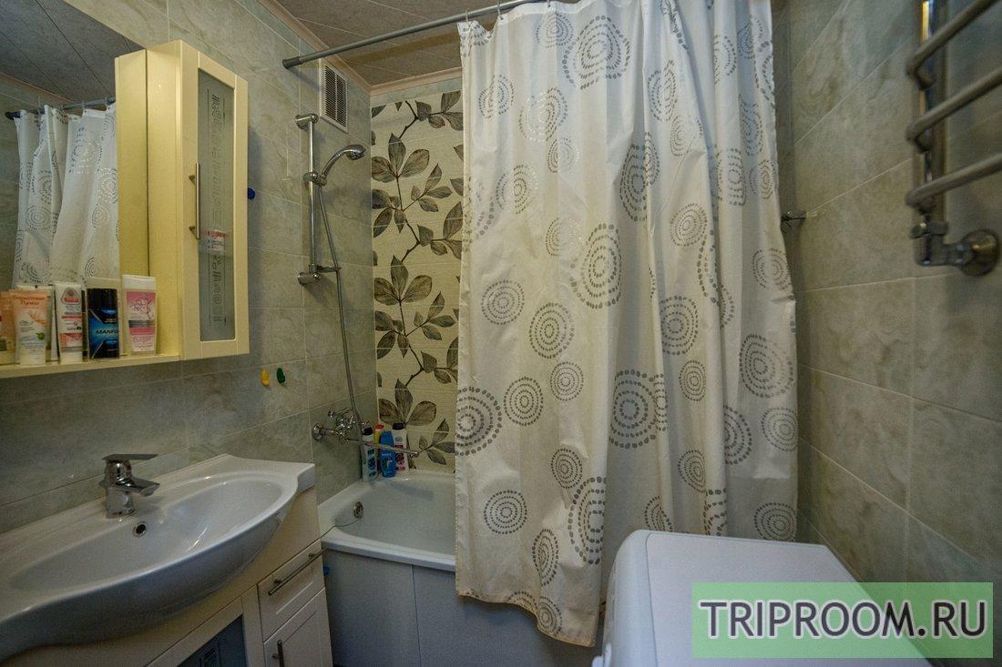 2-комнатная квартира посуточно (вариант № 37578), ул. Академика Петрова улица, фото № 26