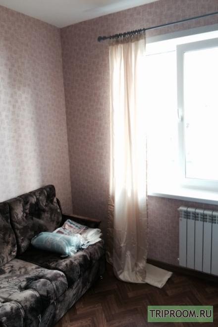 1-комнатная квартира посуточно (вариант № 5947), ул. Республики улица, фото № 2