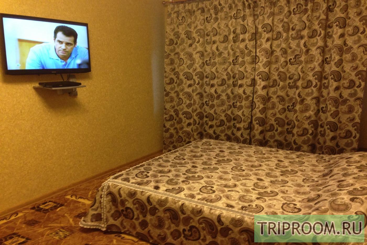2-комнатная квартира посуточно (вариант № 20611), ул. Титова улица, фото № 2