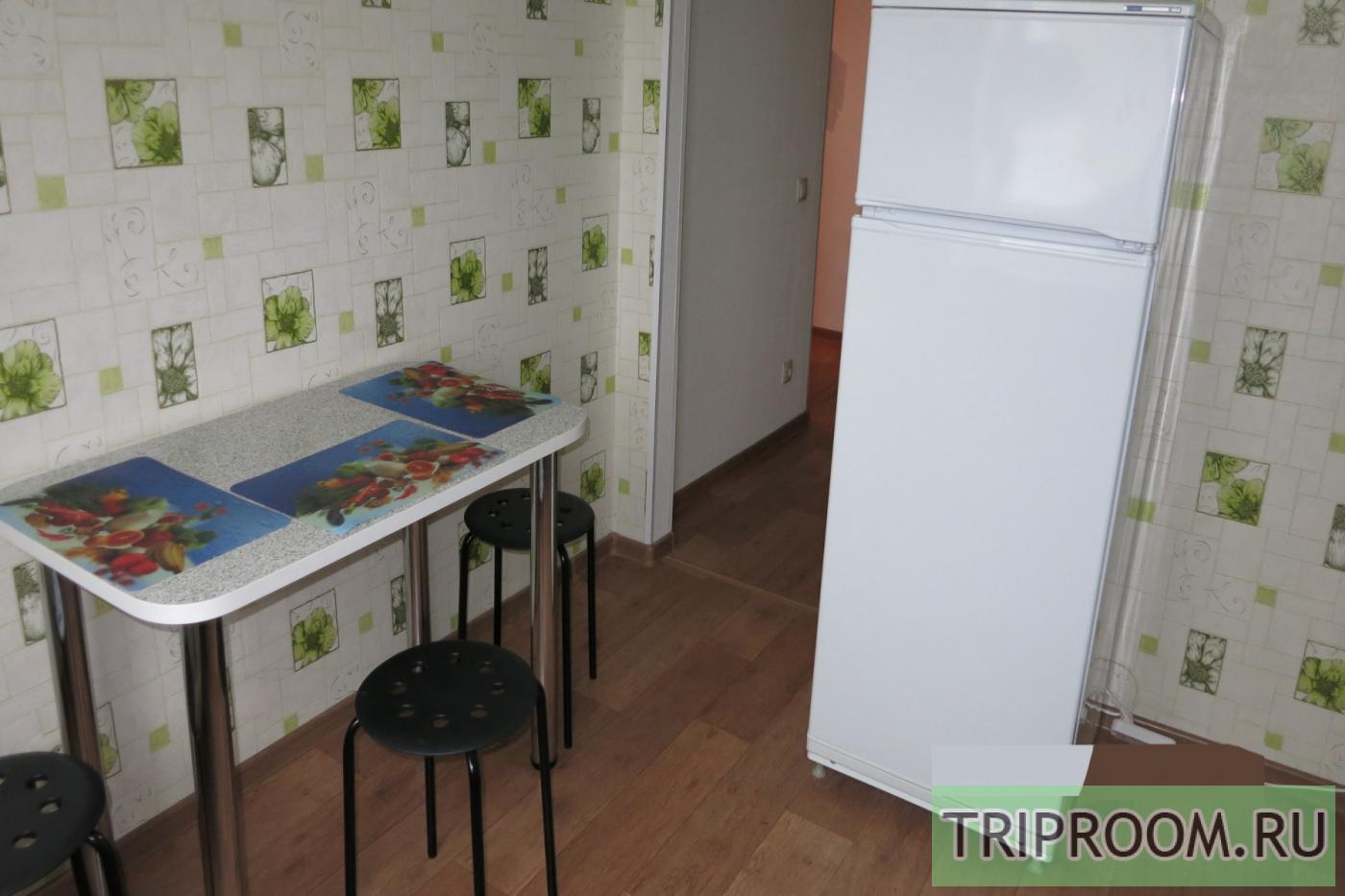 2-комнатная квартира посуточно (вариант № 6973), ул. Авиационная улица, фото № 8