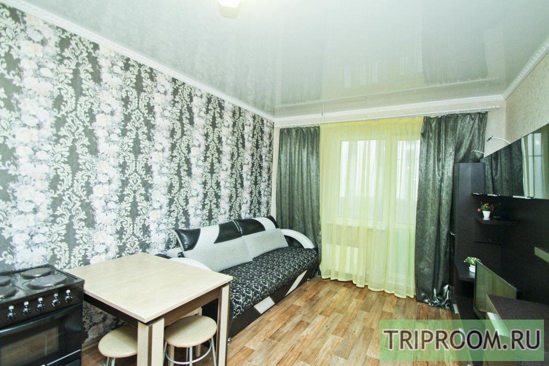 1-комнатная квартира посуточно (вариант № 61014), ул. тюменский тракт, фото № 2