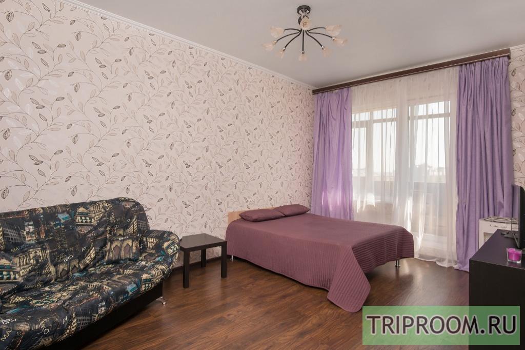 1-комнатная квартира посуточно (вариант № 17525), ул. 8-е марта улица, фото № 4