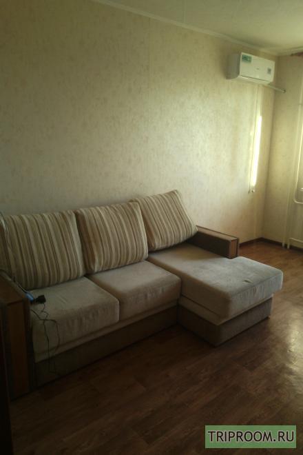 1-комнатная квартира посуточно (вариант № 33668), ул. Павла Морозова, фото № 3
