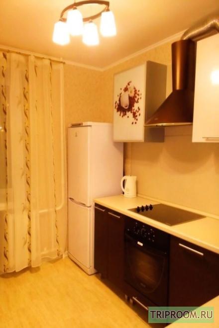 1-комнатная квартира посуточно (вариант № 30720), ул. Азина улица, фото № 3
