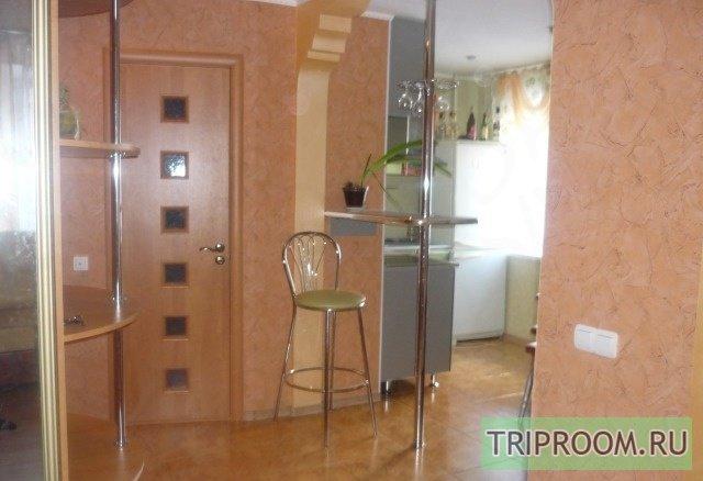 2-комнатная квартира посуточно (вариант № 44530), ул. Комсомольский пр-кт, фото № 1