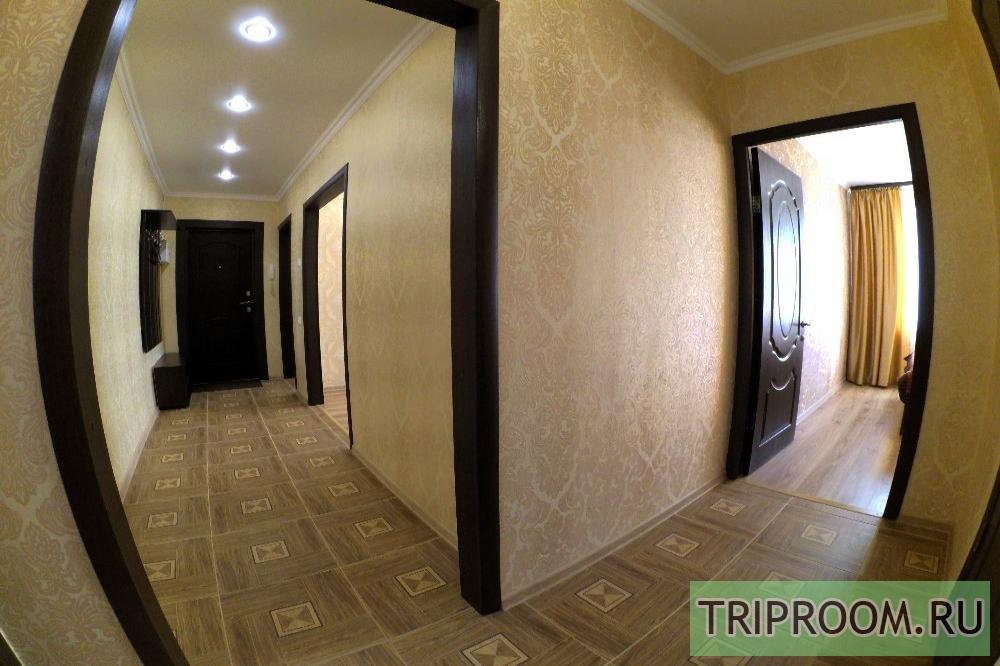 3-комнатная квартира посуточно (вариант № 20683), ул. Рашида Вагапова, фото № 7