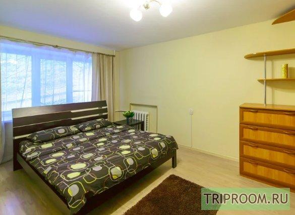 1-комнатная квартира посуточно (вариант № 46944), ул. Суханова улица, фото № 1