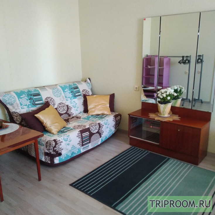 1-комнатная квартира посуточно (вариант № 66872), ул. Восточно-кругликовская, фото № 7