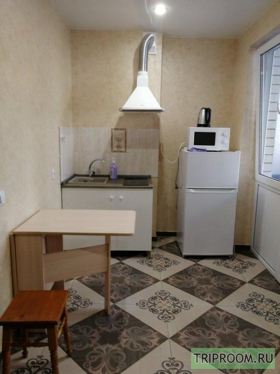 1-комнатная квартира посуточно (вариант № 60795), ул. Красных Партизан, фото № 3