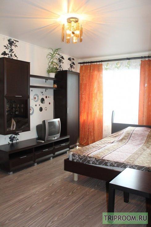 1-комнатная квартира посуточно (вариант № 54112), ул. Доватора улица, фото № 1